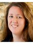 Seminole County Family Lawyer Rachel Anne Gorenflo