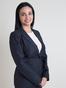 Miami Child Custody Lawyer Claudia Raquel Capriles