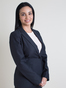 Miami Divorce / Separation Lawyer Claudia Raquel Capriles