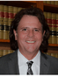 Tampa Immigration Attorney Christian Georg Andreas Zeller