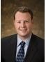 Chicago White Collar Crime Lawyer Matthew Charles Luzadder