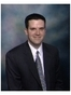 Gainesville Insurance Lawyer David Michael Lewis