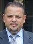 Goldenrod Criminal Defense Attorney Richard Valle