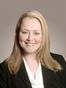 Miami Ethics / Professional Responsibility Lawyer Nicole Isabel Sieb