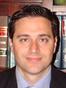 Southwest Ranches Residential Real Estate Lawyer Jonathan I Rosenberg