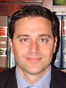Broward County Residential Real Estate Lawyer Jonathan I Rosenberg