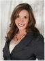 Jacksonville Family Law Attorney Molly Lewis Sasso