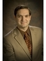 Jacksonville Contracts / Agreements Lawyer Michael James Childers