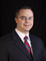 Pinellas County Insurance Law Lawyer Ryan Stephen Burke