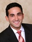 Hallandale Beach Debt / Lending Agreements Lawyer Jonathan Benitah
