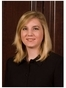 Polk County Corporate / Incorporation Lawyer Margaret Atkins Thumberg