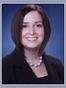 Miami Internet Lawyer Kerri Lauren McNulty