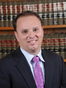 Navy Annex Family Law Attorney Chris Gowen