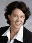 Alameda White Collar Crime Lawyer Martha Ann Boersch
