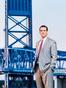 Jacksonville Foreclosure Lawyer Matthew Benson Baggett