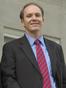 Bartow Personal Injury Lawyer Bradford L Stewart