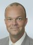 Channelside, Tampa, FL Landlord / Tenant Lawyer C Graham Carothers Jr.