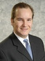 Orange County Litigation Lawyer C Ryan Morgan