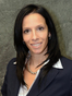 Roseland Estate Planning Attorney Tara Lynne Lotito