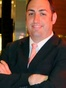 Pembroke Park Criminal Defense Attorney Jason Alan Kaufman