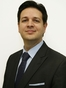 Aventura Immigration Attorney Callan Richard Garcia