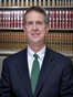 Leon County Wills and Living Wills Lawyer Stephen H Thomas Jr.