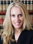 Orlando Divorce / Separation Lawyer Laura Lee Sterling