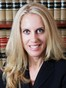 Seminole County Divorce / Separation Lawyer Laura Lee Sterling