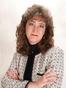 Sand Lake Divorce / Separation Lawyer Susan W Savard