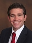 Naples Tax Lawyer Christopher George Price