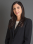 Miami-Dade County Divorce / Separation Lawyer Monica Lorie Holden