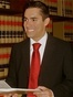Palm Beach County Immigration Attorney Richard Llerena