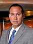 Hillsborough County Business Attorney Brian Andrew Leung