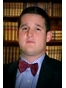 Miami State, Local, and Municipal Law Attorney Jesse Michael Keenan
