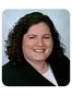 Duval County Intellectual Property Law Attorney Nova Danielle Harb