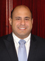 Miami Lakes Real Estate Attorney Victor Rafael Garcia