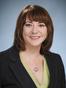 Sarasota Trusts Lawyer Teresa Kay Bowman