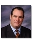 Hiawassee Medical Malpractice Attorney Kenneth John McKenna