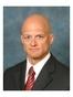 Tampa Franchise Lawyer Bryan D Hull