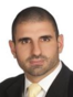 Miami Lakes Criminal Defense Lawyer Nayib Hassan