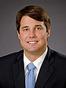 Attorney Douglas J. Elmore