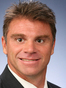 Casselberry Real Estate Attorney Dennis M Ballard
