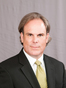 Minneola Family Law Attorney Daniel David Archer