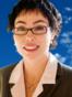 Daytona Beach Bankruptcy Attorney Avie Susan Meshbesher Croce
