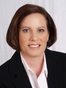 Juno Beach Landlord / Tenant Lawyer Michele M Lewis