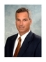Florida Privacy Attorney Kurt H Garber
