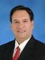 Miami Contracts / Agreements Lawyer Ramon Carlos Palacio