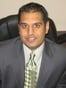 Hillsborough County Business Attorney Navin R Pasem