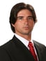 Daytona Beach Personal Injury Lawyer Michael Rodriguez