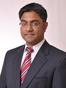 Attorney Rajeev T. Nayee